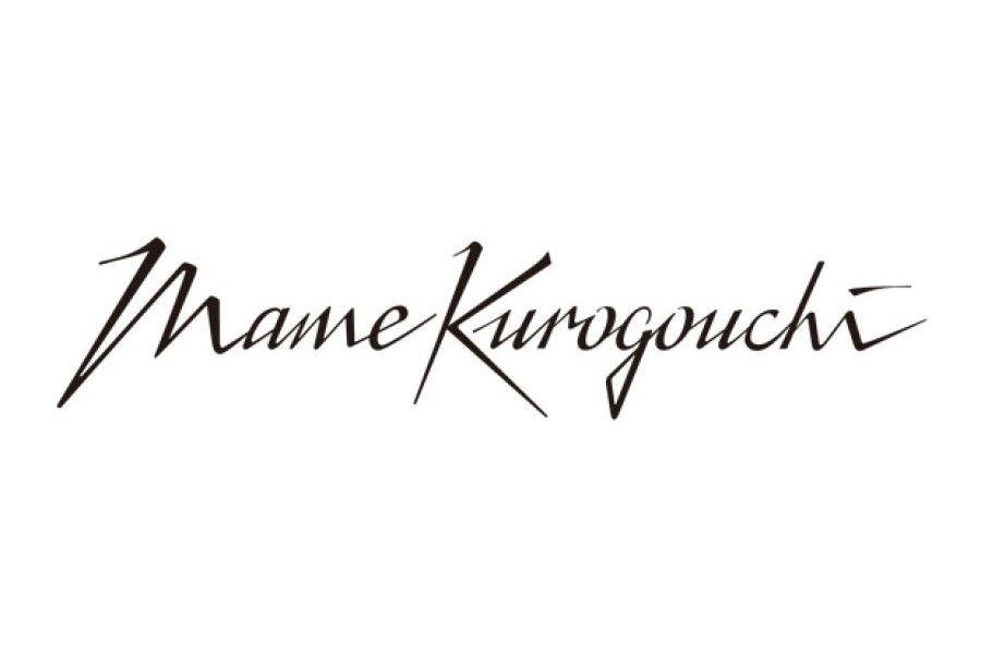 Mame Kurogouch(マメ クロゴウチ)