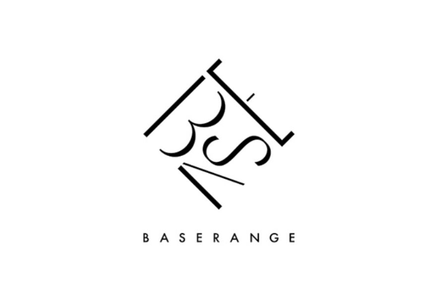 BASERANGE(ベースレンジ)