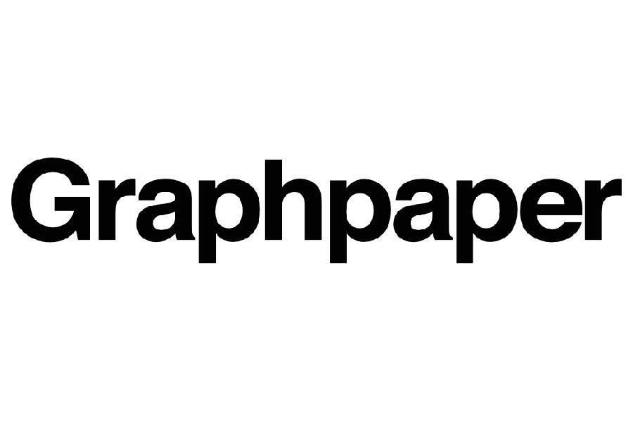 Graphpaper(グラフペーパー)