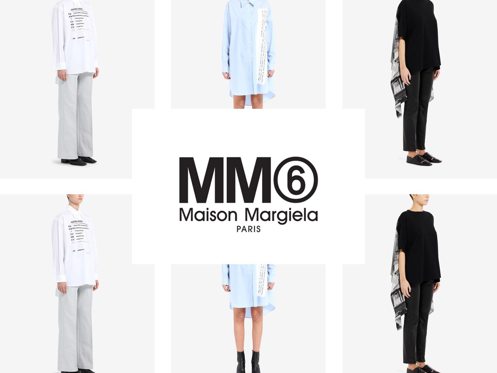 MM6(エムエムシックス)