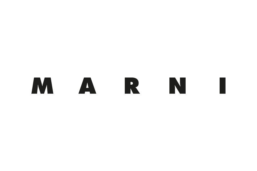 MARNI(マルニ)