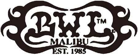 BILL WALL LEATHER(ビルウォールレザー)