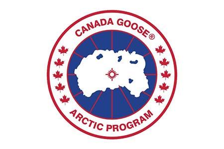 CANADA GOOSE(カナダグース)