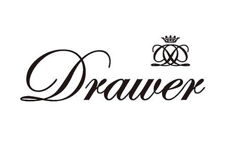 Drawer(ドゥロワー)