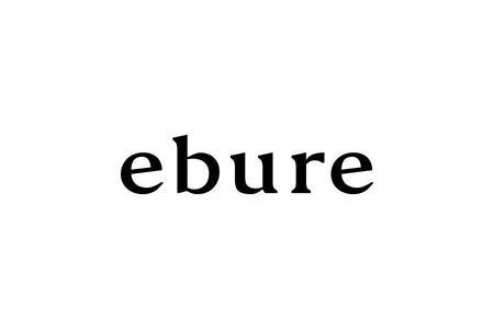 ebure(エブール)