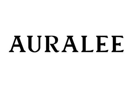 AURALEE(オーラリー)
