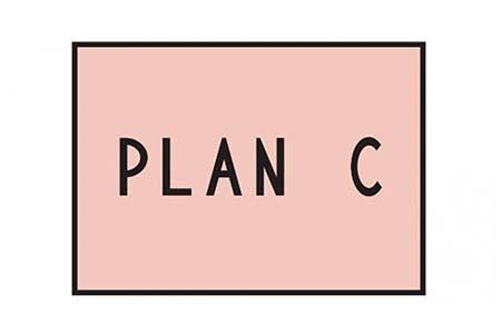 PLAN C(プランシー)