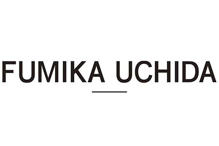 FUMIKA UCHIDA(フミカウチダ)