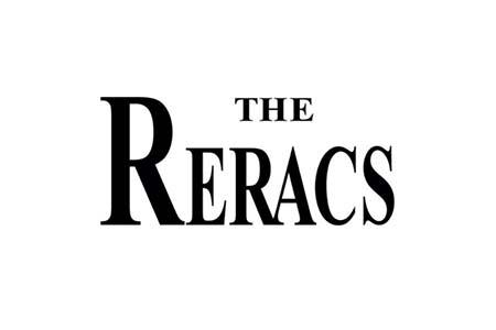 THE RERACS (ザ・リラクス)
