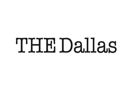 THE Dallas(ザ ダラス)