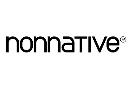 nonnative(ノンネイティブ)
