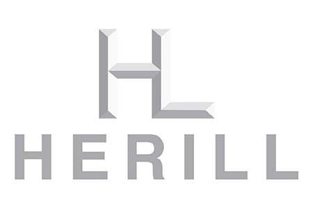 HERILL(ヘリル)