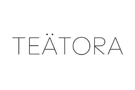 TEATORA(テアトラ)