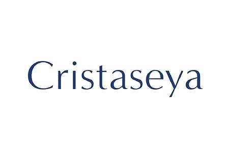 CristaSeya(クリスタセヤ)
