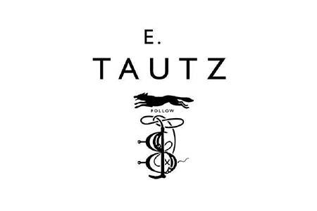 E.TAUTZ(イートウツ)
