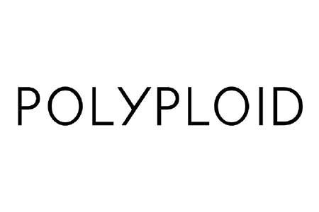 POLYPLOID(ポリプロイド)