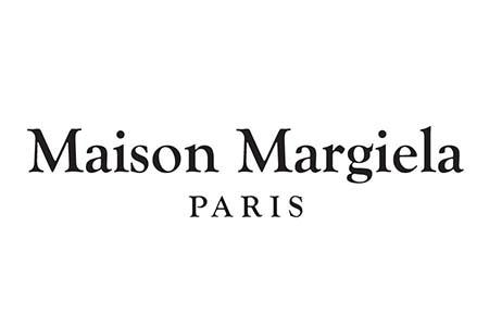 Maison Margiela(メゾン マルジェラ)