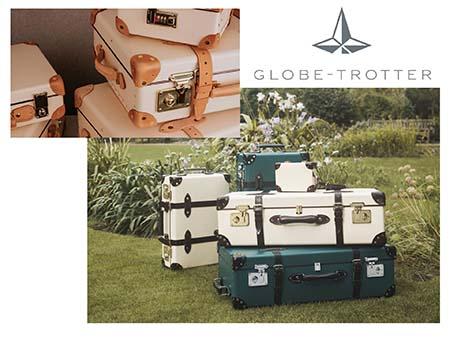 Globe Trotter(グローブトロッター)