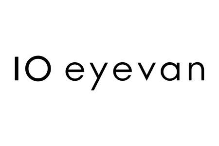 10 eyevan(テンアイヴァン)