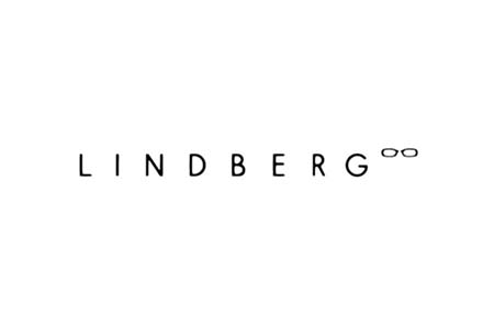 LINDBERG(リンドバーグ)