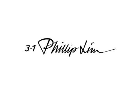 3.1 Phillip Lim(3.1フィリップリム)