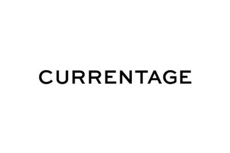 CURRENTAGE (カレンテージ)