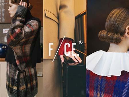 F/CE.®(エフシーイー)