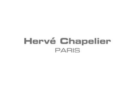 Herve Chapelier(エルベシャプリエ)
