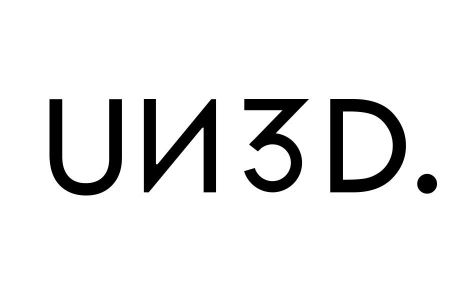 UN3D.(アンスリード)