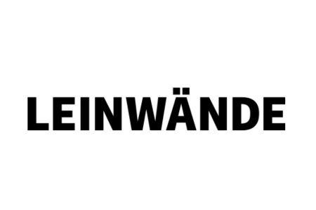 LEINWANDE(ラインヴァンド)