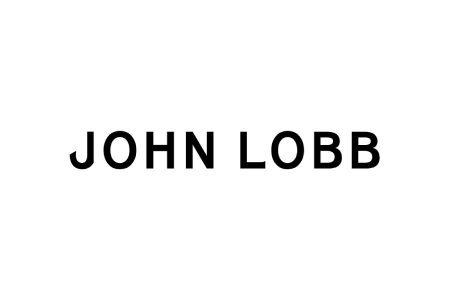 John Lobb(ジョンロブ)