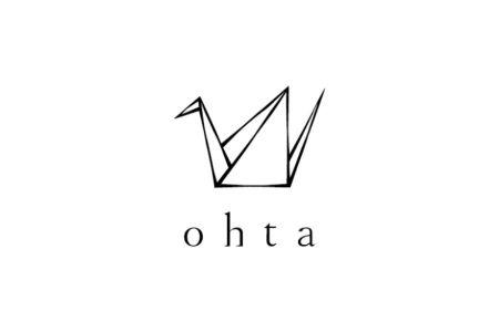 ohta(オオタ)