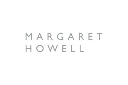 MARGARET HOWELL(マーガレット・ハウエル)
