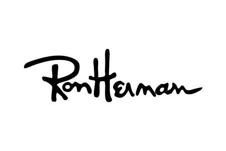 Ron Herman(ロンハーマン)