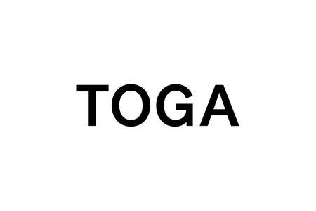 TOGA(トーガ)